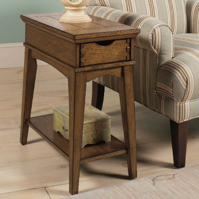 Dmitry End Table Chair Side Table Table End Tables