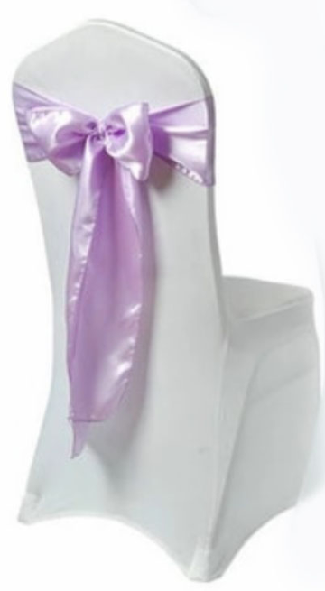 Pin By Comeller Blakey On Homecoming Purple Satin Green Satin Blue Satin