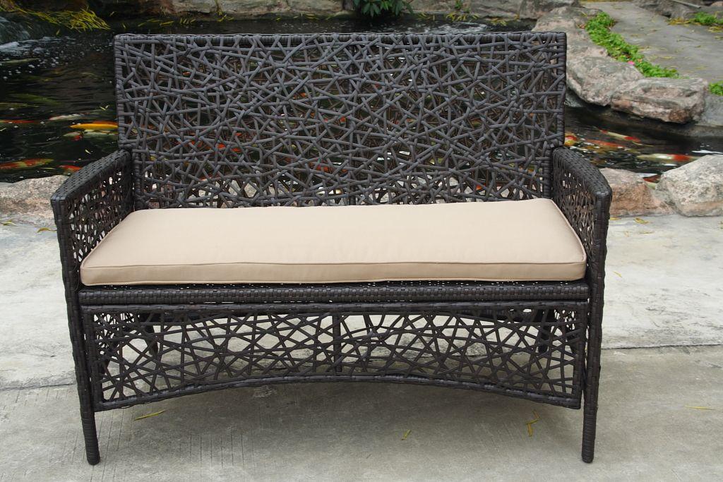 loveseats sofas love outdoor wayfair you loveseat sunbrella ll patio