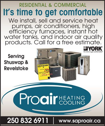 Heating And Cooling Ads Google Search Heating And Cooling Hot
