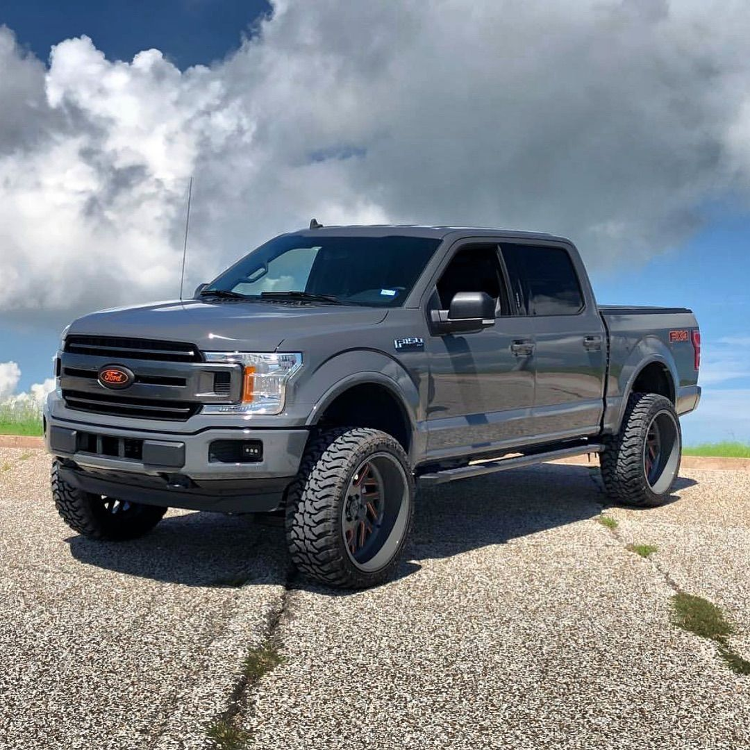 Net Direct Auto Sales The Lifted Truck Experts Ford Trucks F150 Ford F150 Lifted Ford Trucks