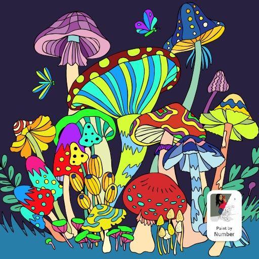 Пин от пользователя Наташа Юрченко на доске 111-Раскраска ...