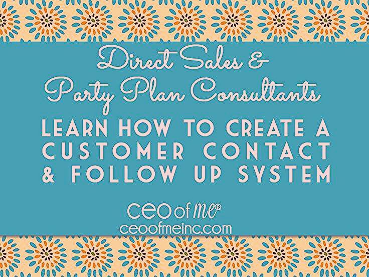 Photo of Party Planning Business Pricing