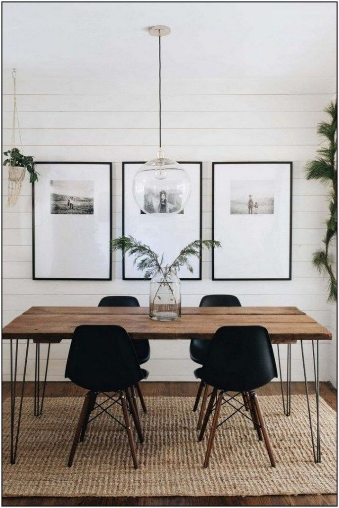 Pin By Kirsten Scott On Dream Home In 2020 Dining Room Walls