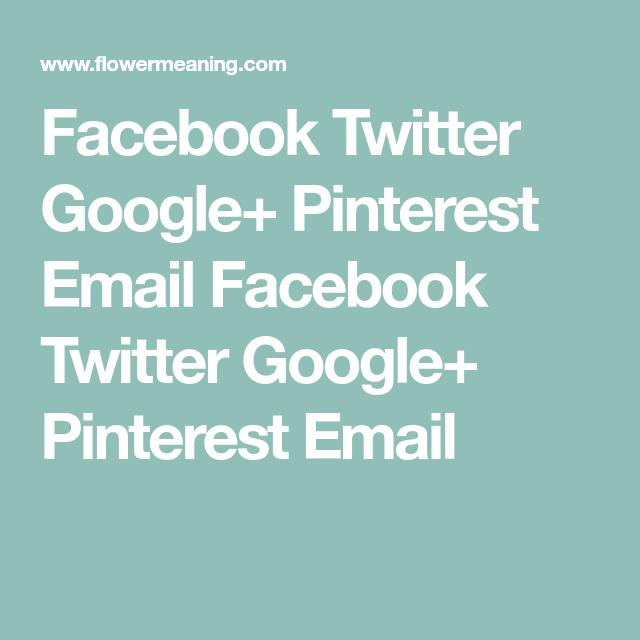 Facebook Twitter Google Pinterest Email Facebook Twitter Google Pinterest Email Flower Meanings Dandelion Flower Sweet Fragrances