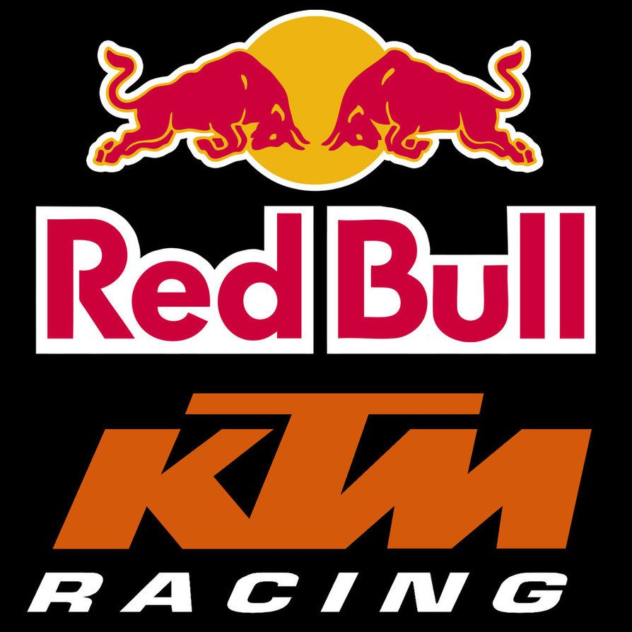 Ktm Logo Wallpaper Ktm Logo Wallpaper Ktm Bike Logos Design