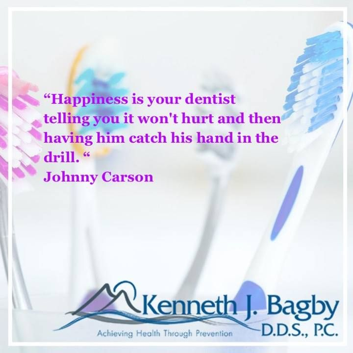 Pin by bagby dds on just for fun dentistry