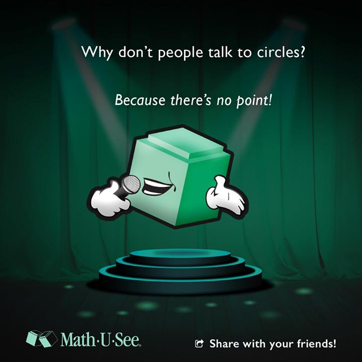 #MathJoke