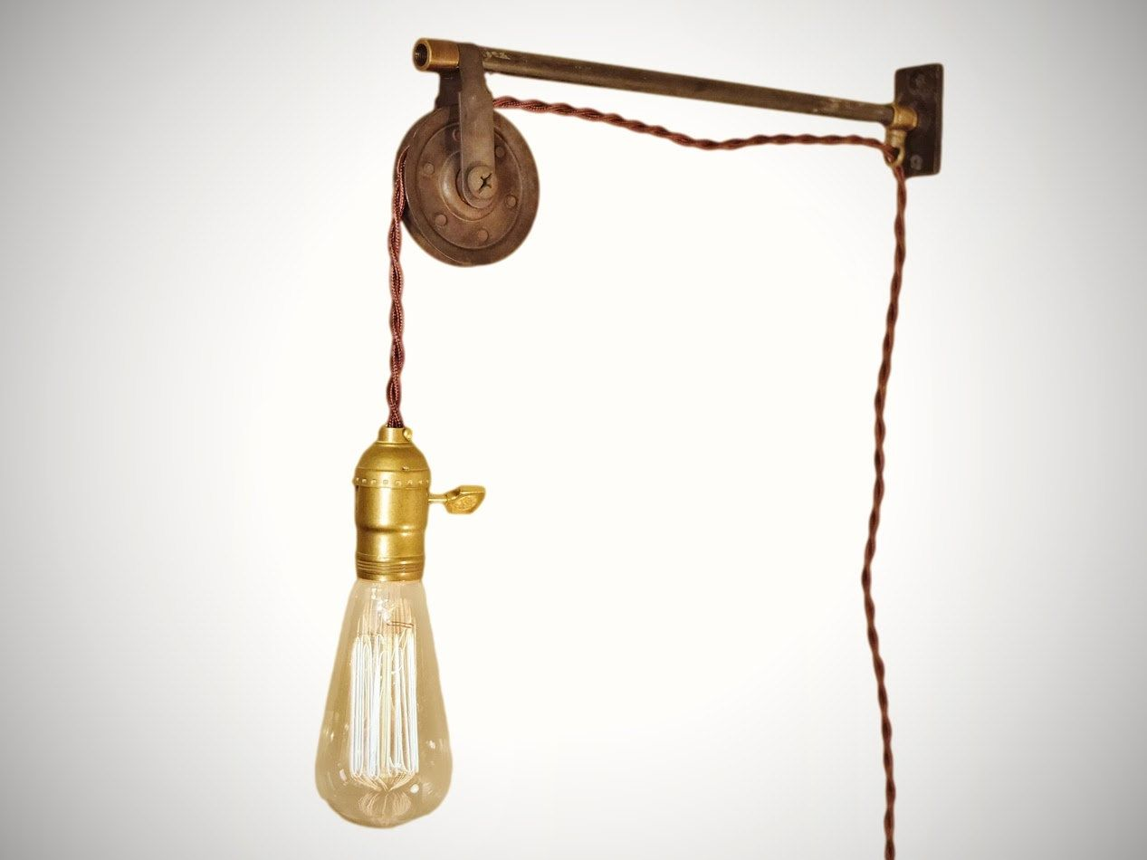 barn pulley light fixture | Lighting Perfect Lighting With Pulley Light Fixture. barn pulley light . & barn pulley light fixture | Lighting Perfect Lighting With Pulley ...