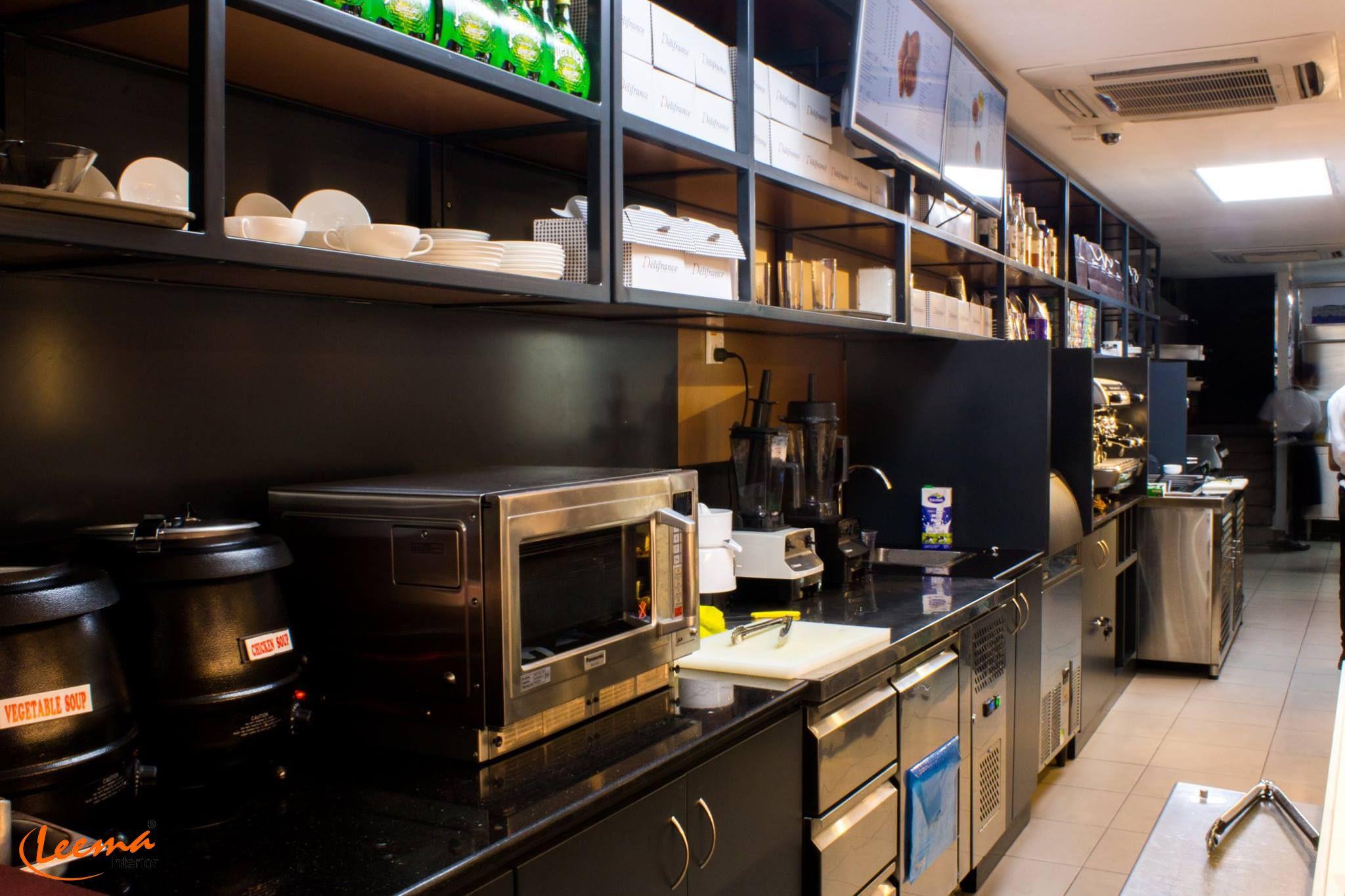 Restaurant food beverage decoration interior design sri lanka home decor also rh ar pinterest