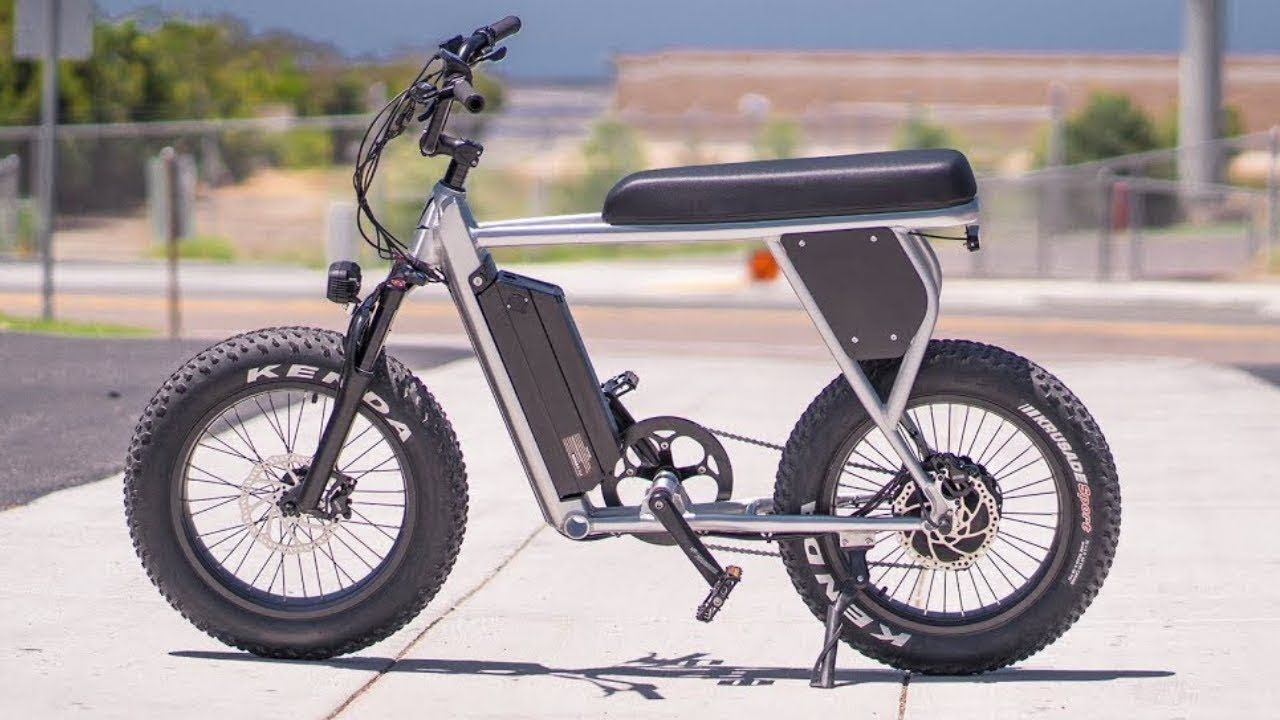 5 Best Cheapest Electric Bicycles You Can Buy On Amazon Youtube Electric Bicycle Cheap Electric Bike Electric Bike