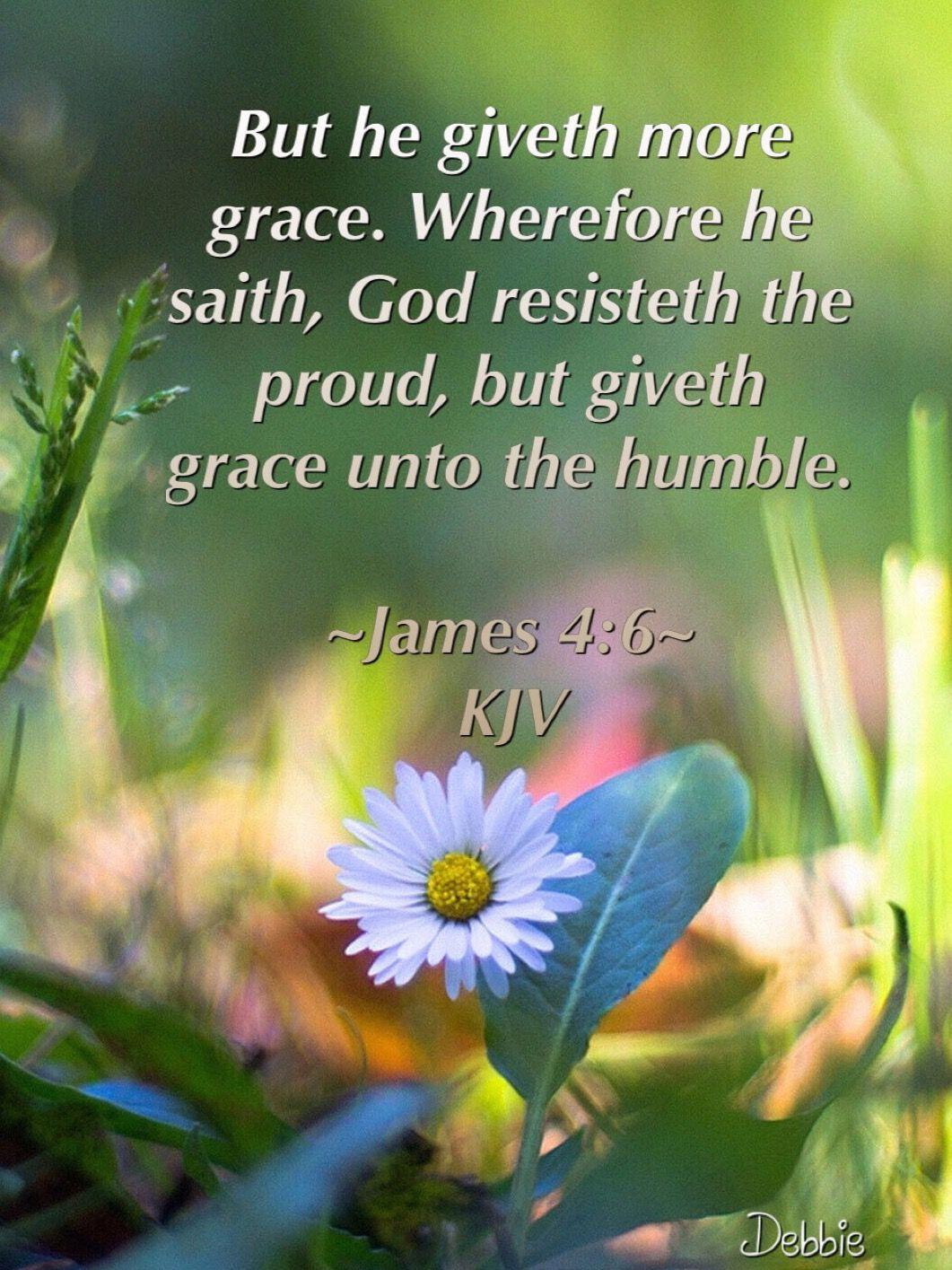 Bible Verses About Healing Sickness Kjv