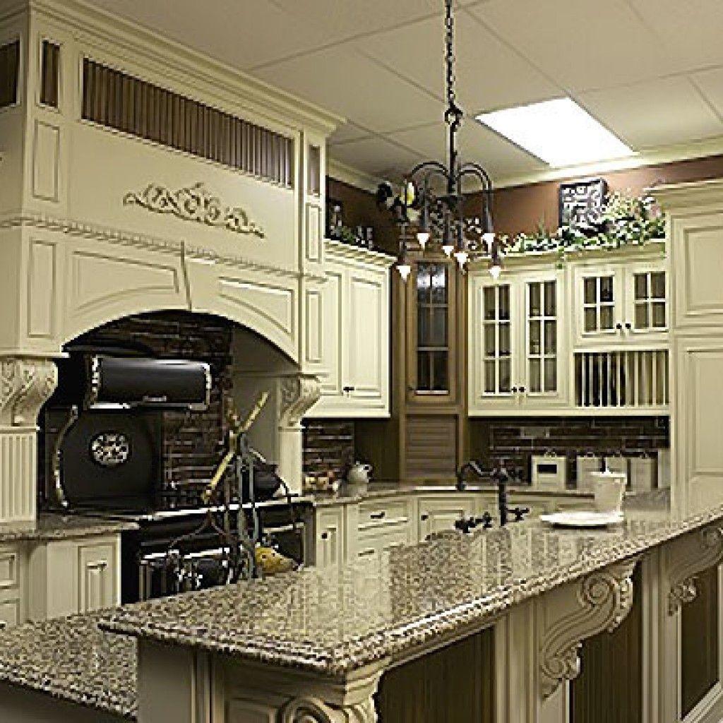 Shop For Amish Kitchen Cabinets Furniture | Cabinet ...