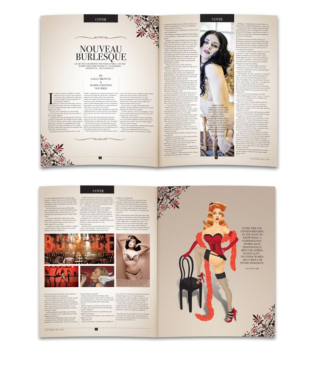 Pin By Amber Krug On Fashion Book Design Layout Best Fashion Magazines Layout Design Inspiration