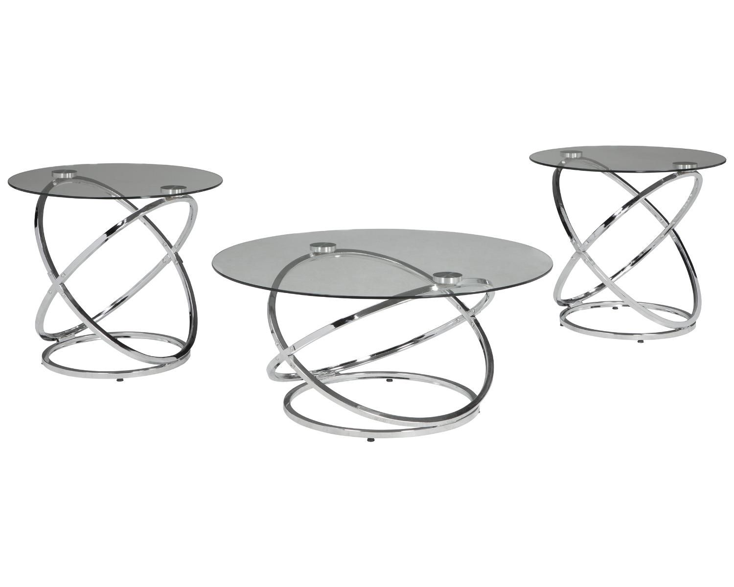Signature Design By Ashley Hollynyx Living Room Table Set Walmart Com In 2021 Coffee Table Setting 3 Piece Coffee Table Set Tempered Glass Table Top [ 1200 x 1500 Pixel ]