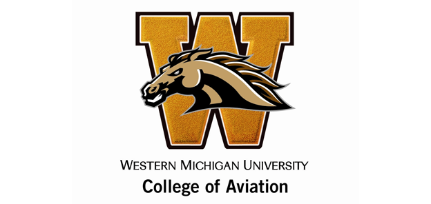 Live Your Dream Western Michigan University Western Michigan Dreaming Of You