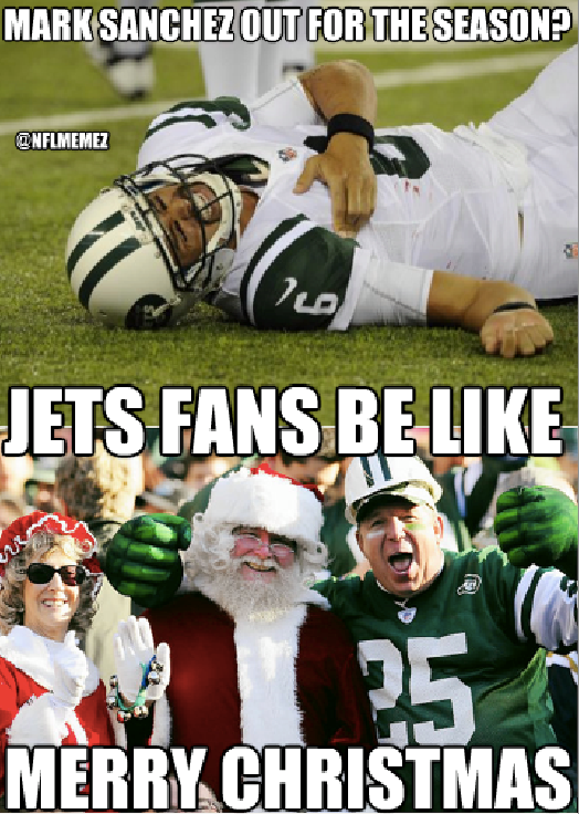 Tough Luck Jets Nation Ohh Wait Free Funny Memes Tough Luck Sports Memes Funny Memes