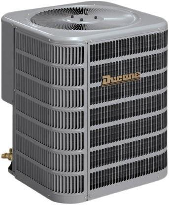 Ducane Heat Pump Prices Pros And Cons Air Conditioner Condenser High Efficiency Air Conditioner Heat Pump