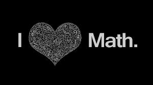 keep calm and love math wallpaper - Google Search