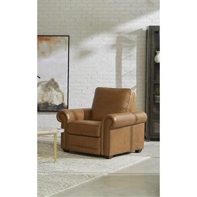 Fine Pulaski Furniture Recliners Sloane P914 003 1735 Motion Machost Co Dining Chair Design Ideas Machostcouk