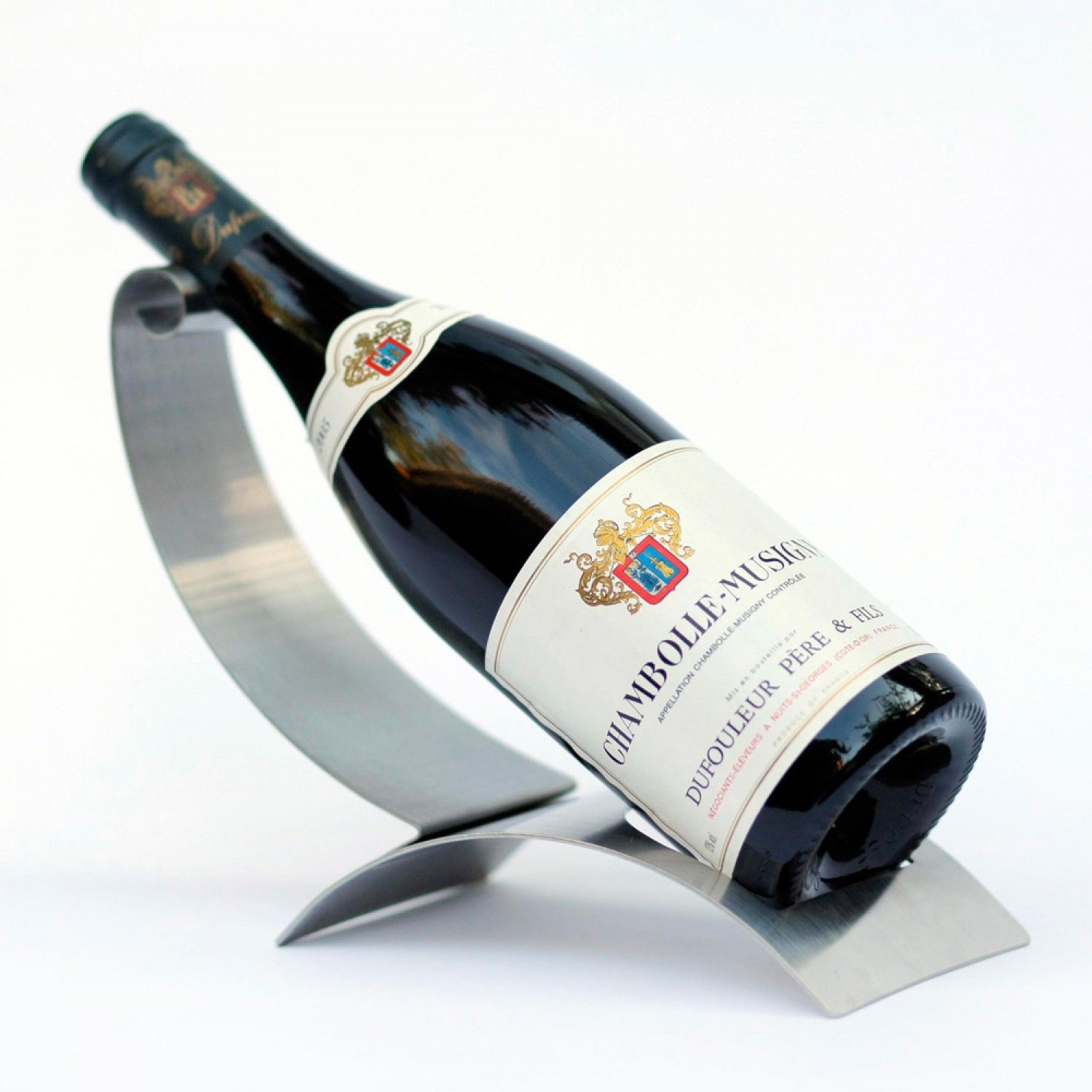 Chambolle Musigny - Dufouleur $32.95