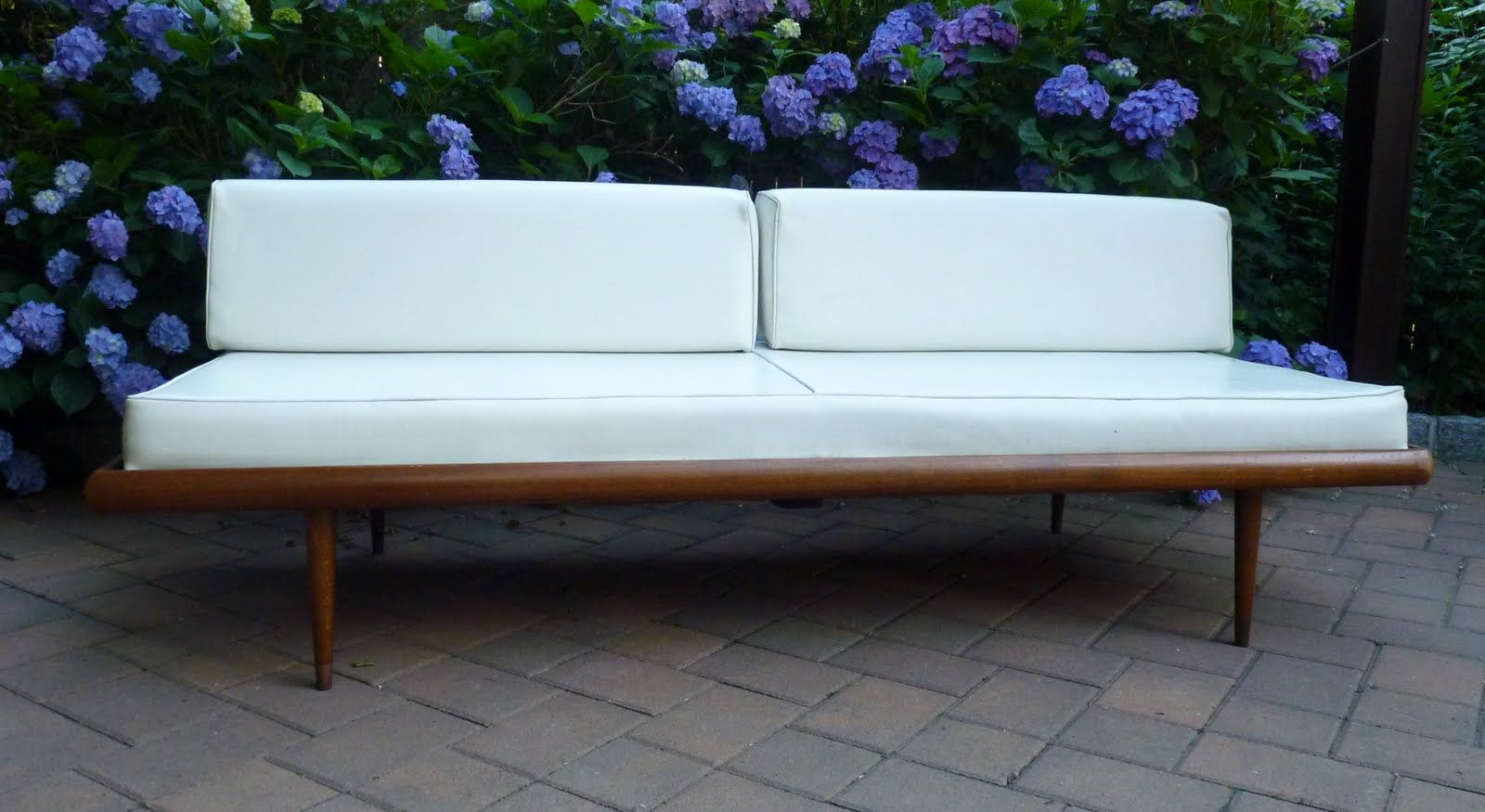 luv this one too! Outdoor decor, Outdoor furniture