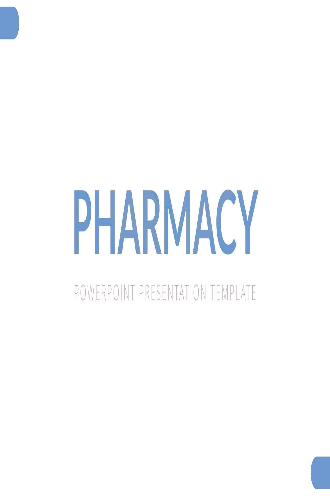 Pharmacy Keynote Presentation TemplateYou can find Pharmacy and more on our websitePharmacy Keynote Presentation Template