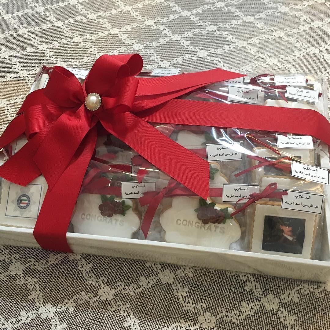 كوكيز الكويت Cookies In Kuwait On Instagram Regram Patchi عيدالوطني Photooftheday Love حب شوكولاته كاكاو Cookies كوكيز كو Gift Wrapping Gifts Valentines Day