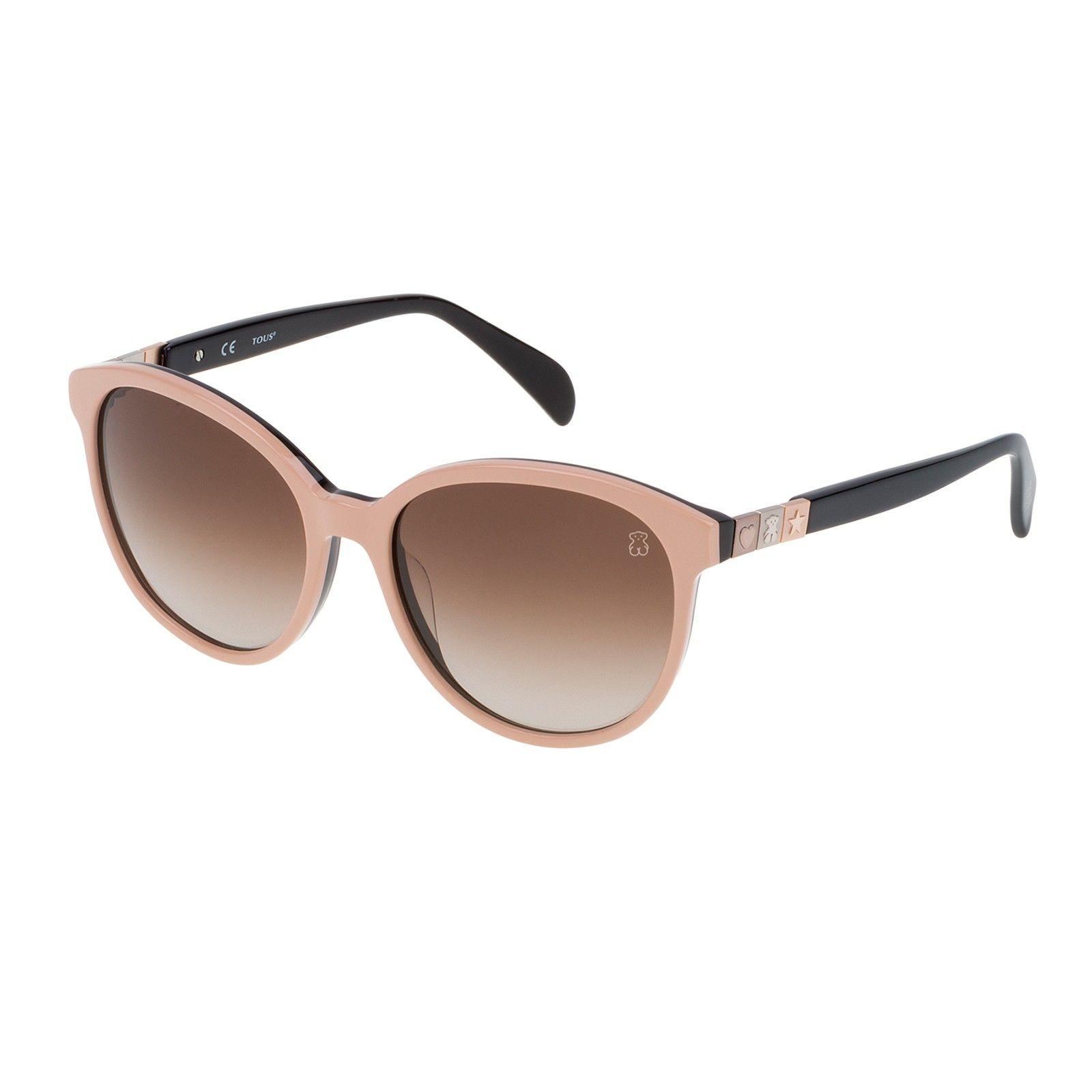 Gafas de sol Tille Cat Eye   Orgazam   Sunnies, Sunglasses, Fashion a0b98eea63