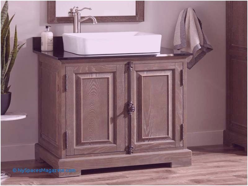 45+ Elegant bathroom storage cabinets model
