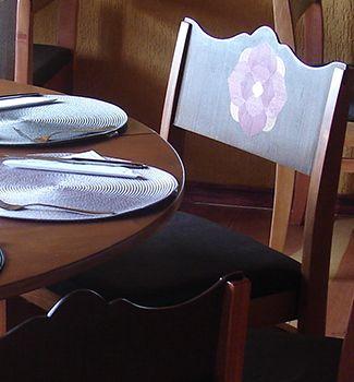 Movelaria Paranista | Casa & Decoração no Westwing