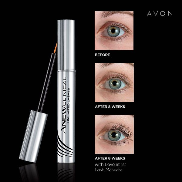 c80f6ea7a1d Right now this is on sale for $39.99 with a BONUS of a free Anew clinical  eye lift pro dual eye system! (a combined $90 value) I've been using the  serum for ...