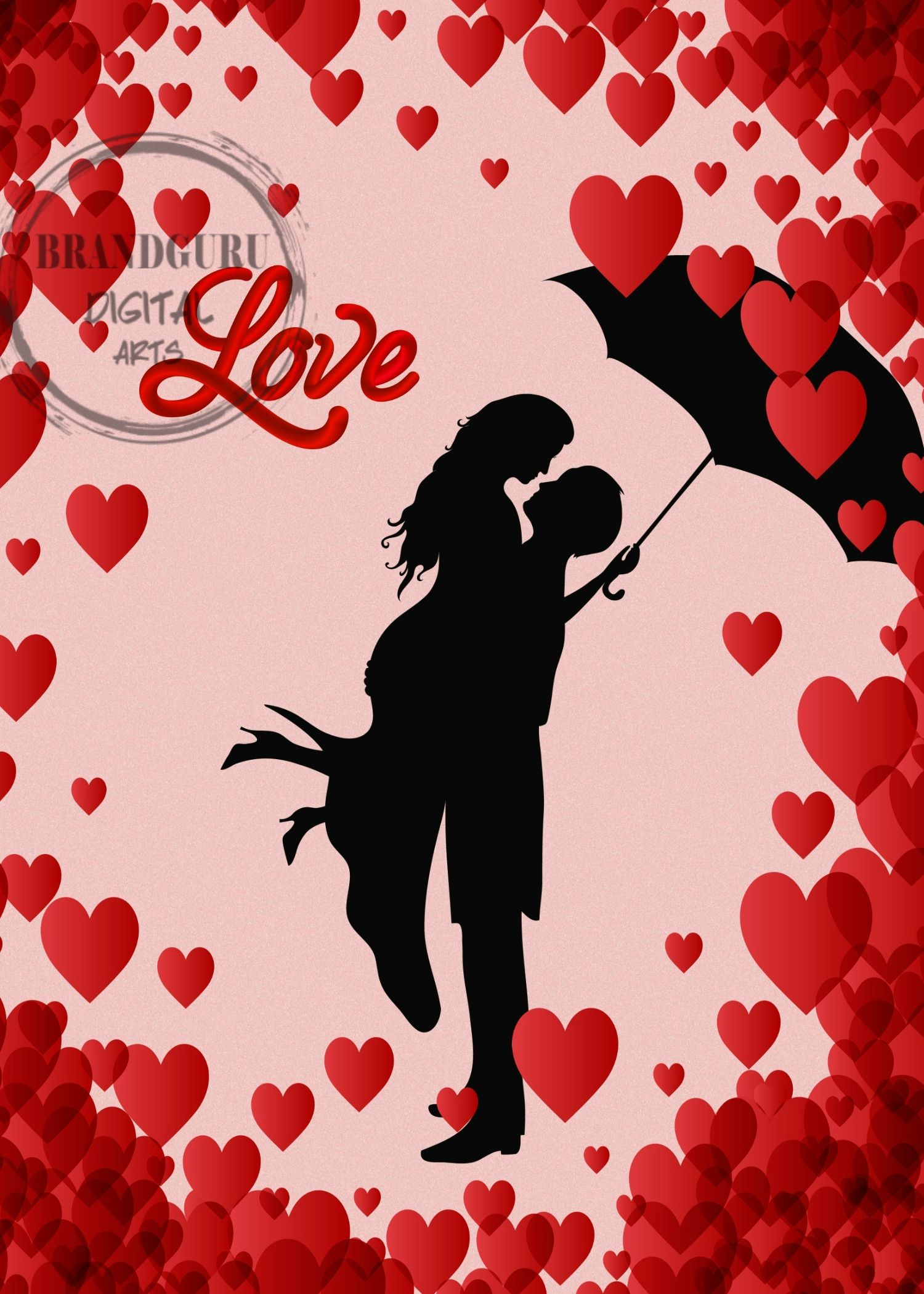 Wish Your Loved One With Beautiful Love Cards With Images Love