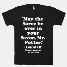 Lord Of The Rings  T-shirts, Mugs  and more    LookHUMAN Page 2