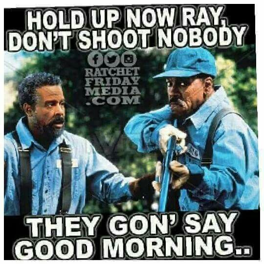 When People Don T Say Good Morning Work Humor Good Morning Quotes Good Morning Meme Work Humor