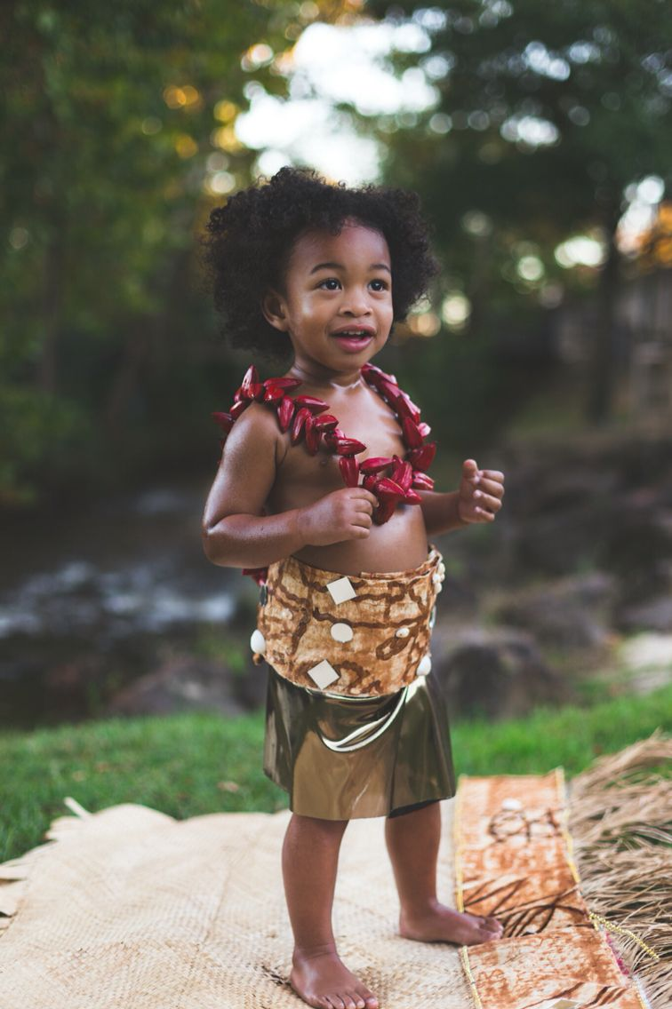 Samoan Prince#curls#afakasi#samoan#curlyhair#birthday#2yearsold#outfit#samoanandblack