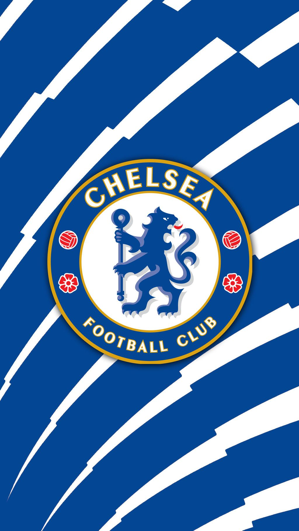 Wallpapers iphone chelsea