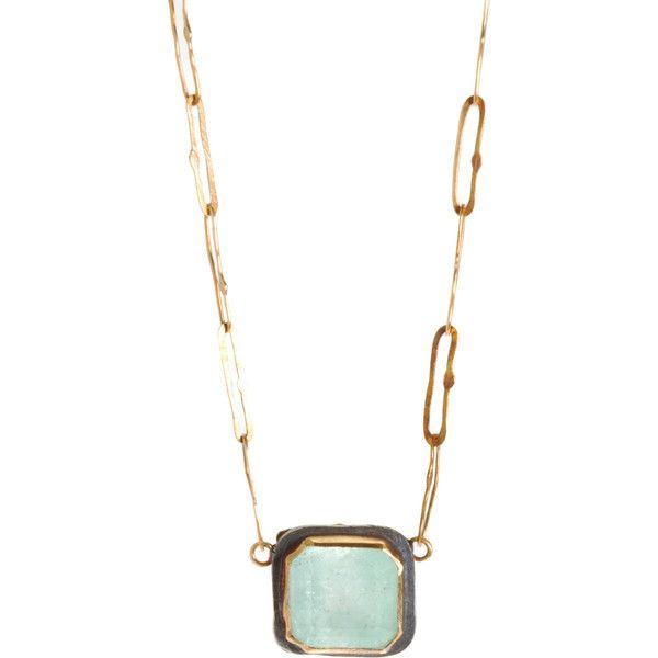 Judy Geib Womens Echo Pendant Necklace aVkfhF