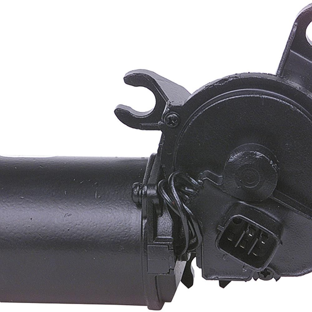 cardone reman windshield wiper motor 1994 1996 toyota camry 2 2l 3 0l [ 1000 x 1000 Pixel ]