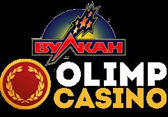 Олимп казино онлайн играть покер онлайн на планшете