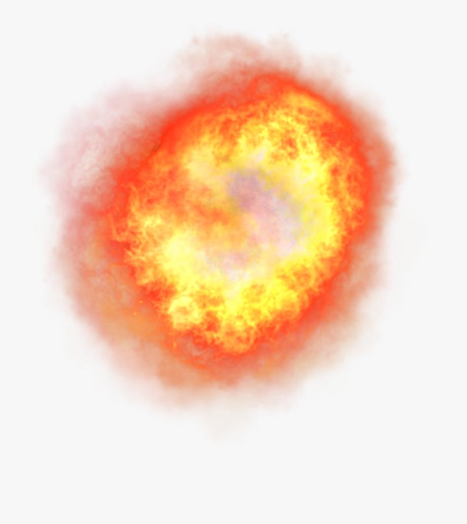 Dragon Ball Z Fireball Png Dragon Ball Z Dragon Ball Red Fire