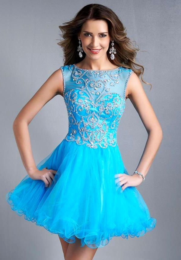 Jcpenney Formal Dresses For Juniors - Boutique Prom Dresses ...