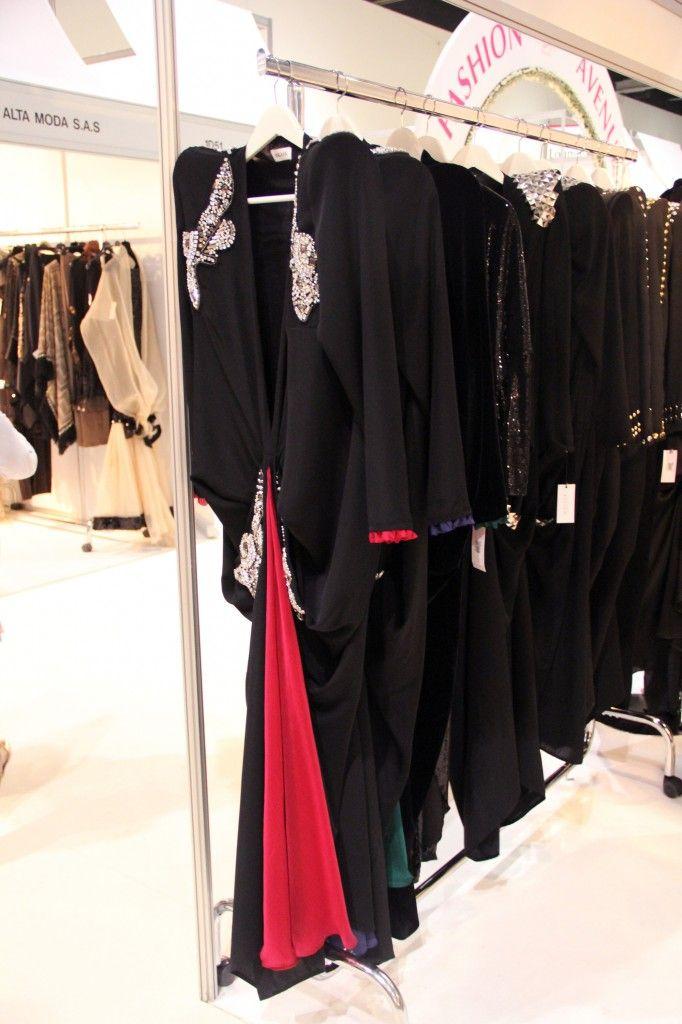 Pin By Vanna Saning On Abaya Hijab Fashionista How To Wear Wardrobe