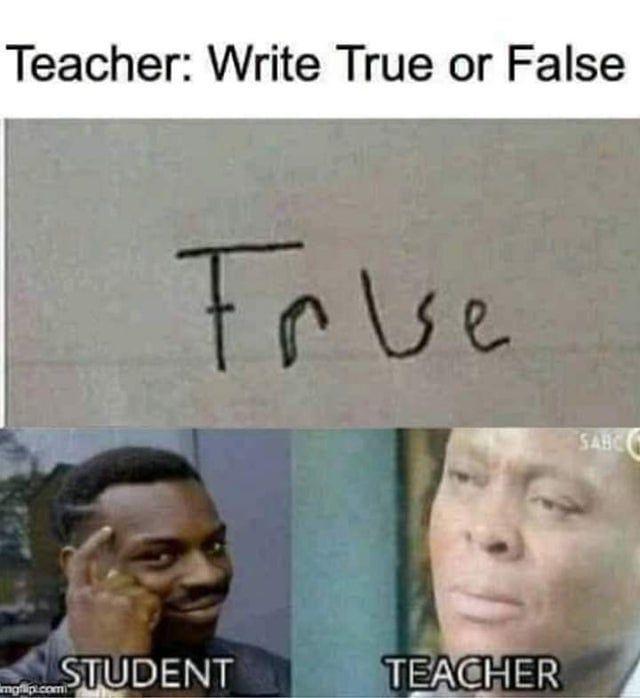 Memes Videos Memes Videos Funny Memes Anime Memes Anime Memes Videos Mems Hilarious Videos Mems Hi Really Funny Memes Funny School Memes Funny Relatable Memes