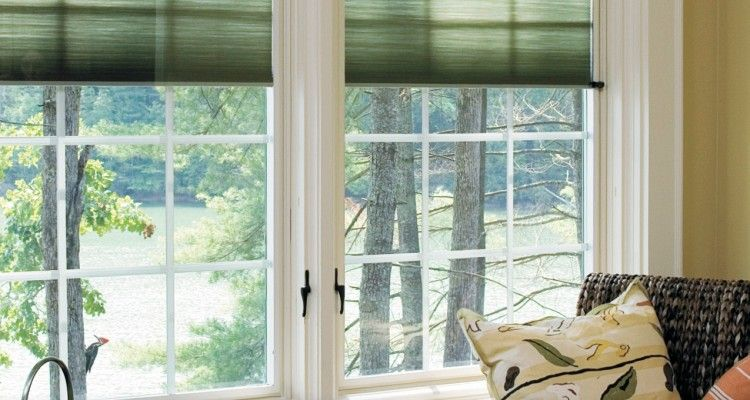 casement window safety guard