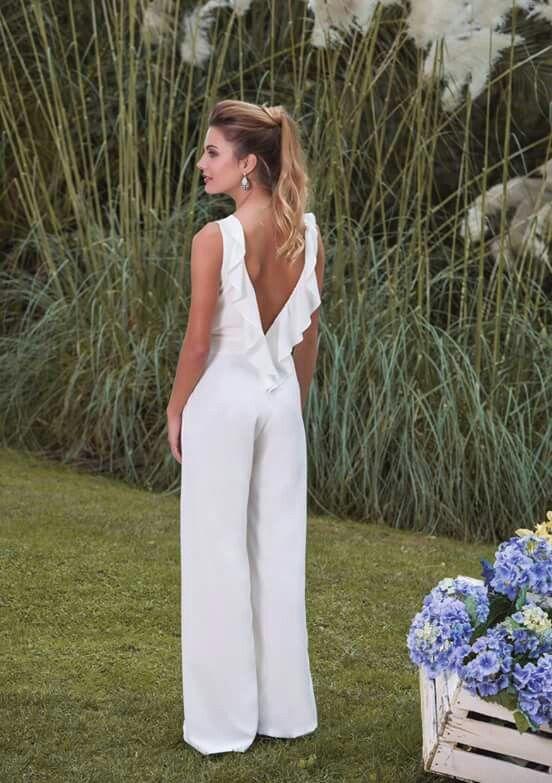 comprar último clasificado diseñador de moda Pin de Noraima Guerrero en moda ideas qe me gustan en 2019 ...