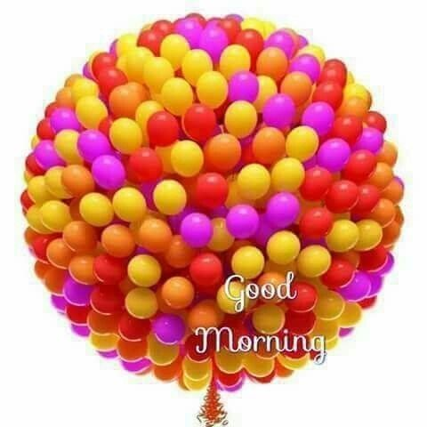 good morning happy good morning picture good morning messages good day new