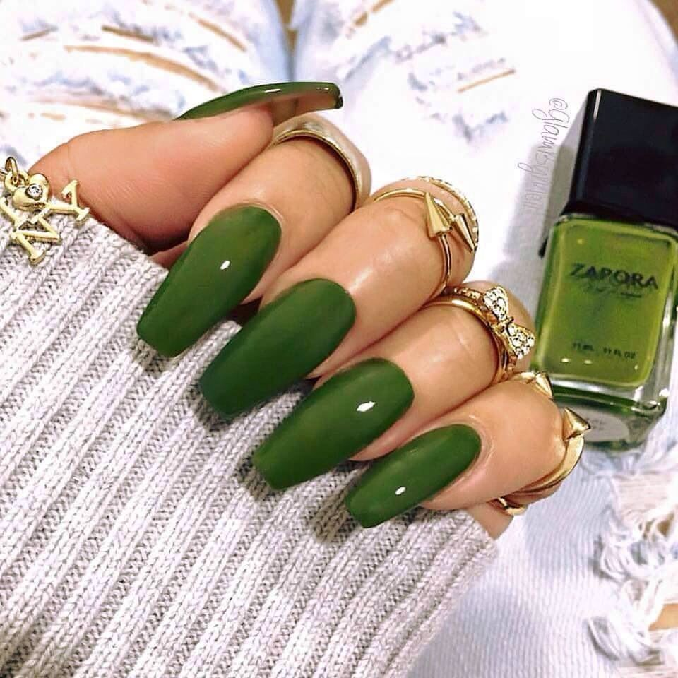 Pin by Valerie Griffin on Nail designs❤ | Pinterest | Nice