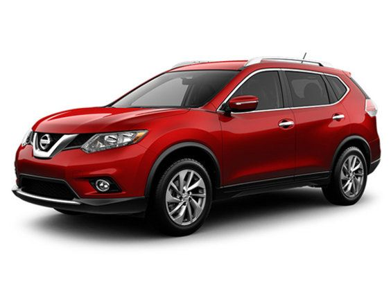 2015 Nissan Rogue SL 2014 nissan rogue, Nissan rogue