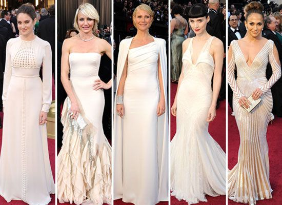 1000  images about Red carpet! on Pinterest - Red carpets- Gowns ...